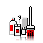Cleaning and Hygiene Supplies