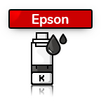 Epson Black Ink Cartridges