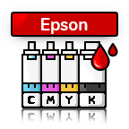 Epson Ink Cartridge Multipacks
