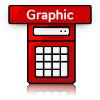 Graphic Calculators