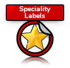 Speciality Labels