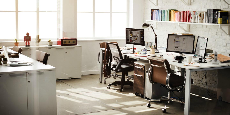 Office Cabinet Ideas