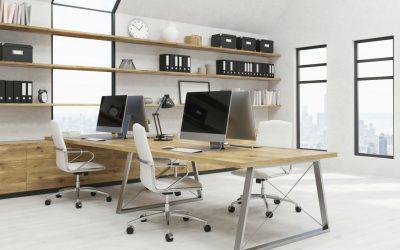 Choosing the Best Ergonomic Office Chair