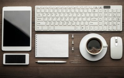 The importance of strong ergonomics in the workplace