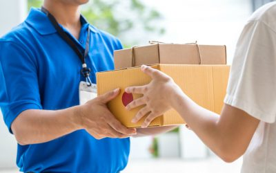 How to keep your shipping costs under control