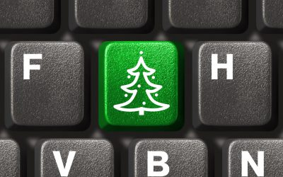 Keep business running smoothly over the Christmas break