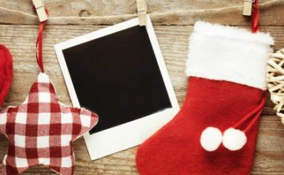 Choosing the right Christmas cards for your work colleagues