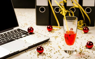 Five tops tips on how to avoid common business nightmares during the holidays