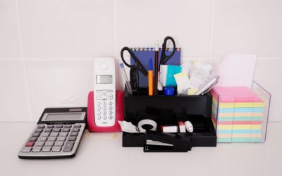 How to Shop Smart for Essential Office Supplies and Technology
