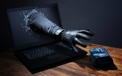 Improving your office safety