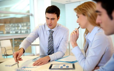 Management Style and the Boss-Employee Relationship