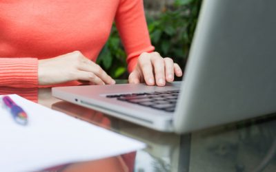 Print vs Screen – Does the Paperless Office Work?