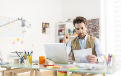 7 tips for distraction-free remote working