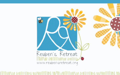 Staples.co.uk charity partner for 2021: Reubens Retreat